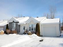Maison à vendre à Mercier, Montérégie, 778, Rue  Saint-Denis, 22441188 - Centris