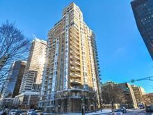 Condo à vendre à Westmount, Montréal (Île), 1, Avenue  Wood, app. 203, 9773904 - Centris