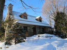 Maison à vendre à Rigaud, Montérégie, 58, Chemin  Bourget, 25354630 - Centris