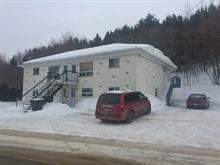 4plex for sale in L'Isle-Verte, Bas-Saint-Laurent, 51 - 57, Rue  Saint-Jean-Baptiste, 20928173 - Centris