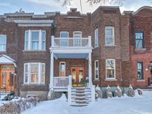 House for sale in Côte-des-Neiges/Notre-Dame-de-Grâce (Montréal), Montréal (Island), 3838, Avenue  Old Orchard, 18281669 - Centris
