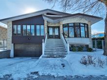House for sale in Ahuntsic-Cartierville (Montréal), Montréal (Island), 10850, Rue  Pasteur, 14318001 - Centris