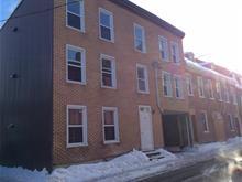 4plex for sale in La Cité-Limoilou (Québec), Capitale-Nationale, 65, Rue  Christophe-Colomb Ouest, 13746188 - Centris
