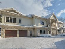 House for sale in Ferme-Neuve, Laurentides, 51, 6e Avenue, 13132534 - Centris