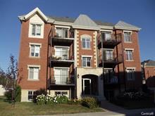 Condo / Apartment for rent in Saint-Hubert (Longueuil), Montérégie, 2705, Rue  Racine, apt. 5, 10374542 - Centris