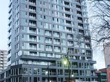 Condo / Appartement à louer à Ville-Marie (Montréal), Montréal (Île), 1265, Rue  Lambert-Closse, app. 607, 25524035 - Centris