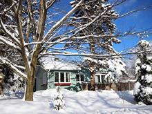 Maison à vendre à Eastman, Estrie, 12, Rue de Jouvence, 22850706 - Centris