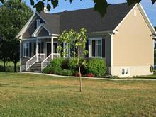 Maison à vendre à Saint-Alphonse-de-Granby, Montérégie, 138, Chemin  Viens, 18228019 - Centris