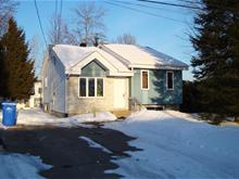 House for sale in Pointe-Calumet, Laurentides, 328, 62e Avenue, 21700623 - Centris