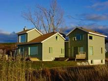 Maison à vendre à Notre-Dame-du-Portage, Bas-Saint-Laurent, 1021, Route de la Montagne, 28833810 - Centris
