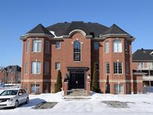 Condo for sale in Sainte-Dorothée (Laval), Laval, 830, Rue  Étienne-Lavoie, apt. 4, 27995144 - Centris