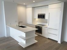 Condo / Appartement à louer à Le Sud-Ouest (Montréal), Montréal (Île), 2365, Rue  Saint-Patrick, app. 407, 10929120 - Centris