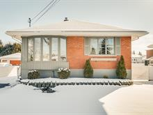 Maison à vendre à Chambly, Montérégie, 264, Rue  Béïque, 21872918 - Centris