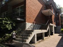Condo / Apartment for rent in Côte-des-Neiges/Notre-Dame-de-Grâce (Montréal), Montréal (Island), 4602, Rue  Stanley-Weir, 16576980 - Centris