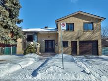 Maison à vendre à Saint-Laurent (Montréal), Montréal (Île), 3205, Rue  Jean-Bouillet, 11623522 - Centris