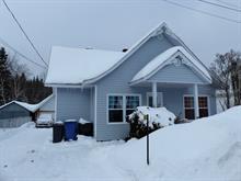 Maison à vendre à Jonquière (Saguenay), Saguenay/Lac-Saint-Jean, 2084, Rue de l'Orée, 21499471 - Centris