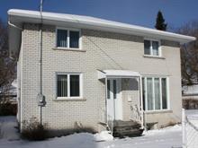 House for sale in Granby, Montérégie, 429, Rue  Cowie, 16389612 - Centris