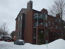 Condo à vendre à L'Île-Bizard/Sainte-Geneviève (Montréal), Montréal (Île), 172, Avenue du Manoir, app. 101, 9025752 - Centris