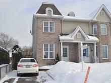 Maison à vendre à Le Gardeur (Repentigny), Lanaudière, 145, Rue  Cornellier, 21258114 - Centris