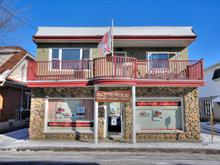 Commercial building for sale in Contrecoeur, Montérégie, 509 - 513, Rue  Saint-Antoine, 16879682 - Centris