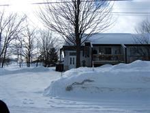 Maison à vendre à Desjardins (Lévis), Chaudière-Appalaches, 590, Rue de la Cavalcade, 27560953 - Centris