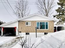 House for sale in Aylmer (Gatineau), Outaouais, 18, Rue  Xavier, 27992943 - Centris