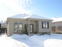 Maison à vendre à Mercier, Montérégie, 309, Rue  Édouard-Laberge, 21158738 - Centris
