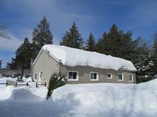 House for sale in Chertsey, Lanaudière, 410, Rue de la Baie, 21428421 - Centris