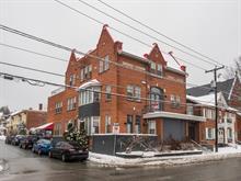 Condo for sale in Jacques-Cartier (Sherbrooke), Estrie, 325, Rue  Dufferin, apt. 7, 19500585 - Centris