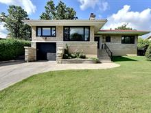Maison à vendre à Laval-Ouest (Laval), Laval, 4240, 1re Avenue, 22820064 - Centris