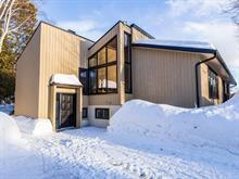 Maison à vendre à Saint-Ferréol-les-Neiges, Capitale-Nationale, 29, Rue de la Cavée, 26635526 - Centris