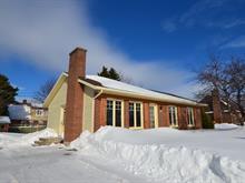 Maison à vendre à La Pocatière, Bas-Saint-Laurent, 806, 12e av.  Dallaire, 25075191 - Centris