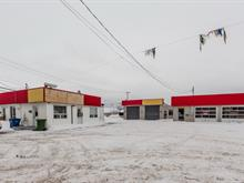 Bâtisse commerciale à vendre à Jonquière (Saguenay), Saguenay/Lac-Saint-Jean, 3339 - 3943, boulevard  Saint-François, 18213567 - Centris