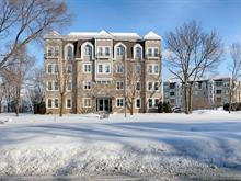 Condo for sale in Sainte-Julie, Montérégie, 72, boulevard des Hauts-Bois, apt. 404, 15587677 - Centris