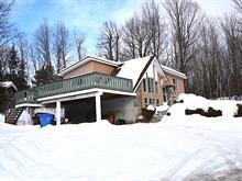 House for sale in Brownsburg-Chatham, Laurentides, 125, Rue  Émile-Hébert, 26741708 - Centris