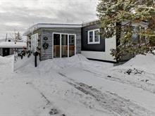 Mobile home for sale in Sainte-Foy/Sillery/Cap-Rouge (Québec), Capitale-Nationale, 1978, Route de l'Aéroport, 22115484 - Centris