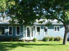House for sale in Jonquière (Saguenay), Saguenay/Lac-Saint-Jean, 4026, Rue des Outardes, 19877045 - Centris