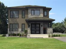 Maison à vendre à Saint-Isidore, Chaudière-Appalaches, 465, Rue des Mésanges, 23438829 - Centris