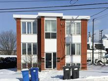4plex for sale in Granby, Montérégie, 533, Rue  Robinson Sud, 20219371 - Centris