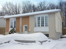 Maison à vendre à Boisbriand, Laurentides, 2615, Avenue de la Renaissance, 21514223 - Centris