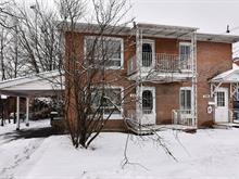 Duplex for sale in Granby, Montérégie, 200 - 202, Rue  Dufferin, 22846548 - Centris