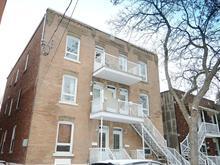 Condo à vendre à Le Sud-Ouest (Montréal), Montréal (Île), 2262, Rue  Cardinal, 19095443 - Centris