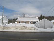 House for sale in La Haute-Saint-Charles (Québec), Capitale-Nationale, 3011, Avenue  Lapierre, 11798515 - Centris