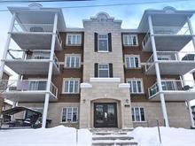 Condo for sale in Sainte-Rose (Laval), Laval, 4349, boulevard  Le Corbusier, apt. 3, 9810241 - Centris