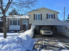 House for sale in Deux-Montagnes, Laurentides, 332, 1re Avenue, 19518578 - Centris