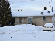Triplex for sale in Rouyn-Noranda, Abitibi-Témiscamingue, 66A - 66B, Rue des Oblats Ouest, 11085969 - Centris