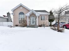 House for sale in Mercier, Montérégie, 4, Rue de Beaudry, 28525744 - Centris
