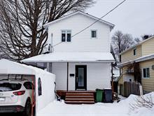 House for sale in Deux-Montagnes, Laurentides, 137, Rue  Royal Park, 19722535 - Centris