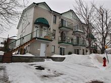 Condo à vendre à Gatineau (Gatineau), Outaouais, 157, Rue  Fernand-Arvisais, app. 1, 15730717 - Centris