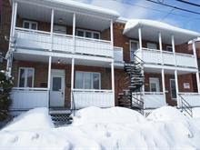 4plex for sale in Shawinigan, Mauricie, 2123 - 2135, Avenue  Champlain, 11112867 - Centris